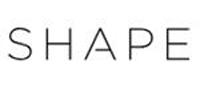 Shape Marketing