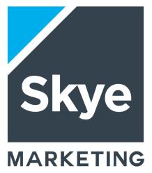 Skye Marketing