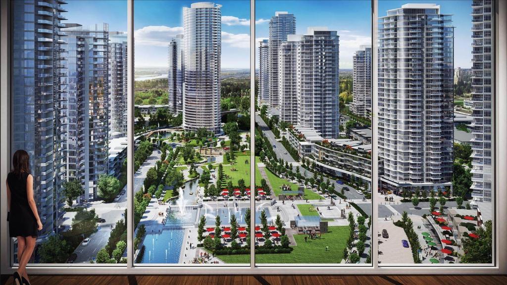 southgate city condos burnaby 2 1024x576 1