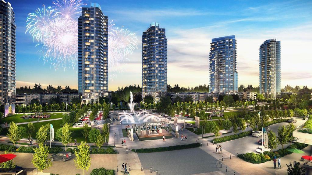 southgate city condos burnaby 4 1024x576 1