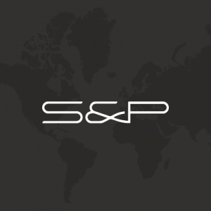 S&P Real Estate Corp