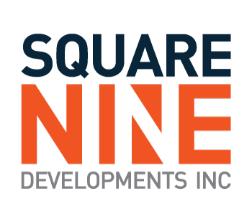 Square Nine Development Inc