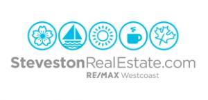 Steveston Real Estate