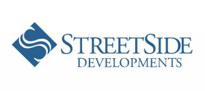 StreetSide Developments (British Columbia)