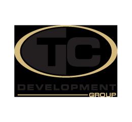 TC Development Group