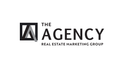 The Agency Real Estate Marketing