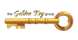 The Golden Key Group