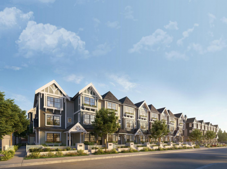 the robinsons townhomes coquitlam 2 1024x811 1