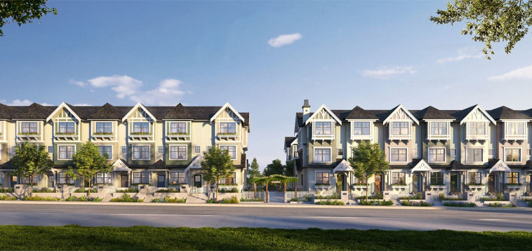 the robinsons townhomes coquitlam 3 1024x358 1