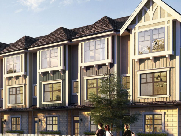 the robinsons townhomes coquitlam 4 905x1024 1