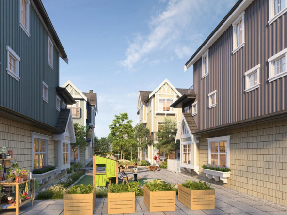 the robinsons townhomes coquitlam 5 1024x576 1