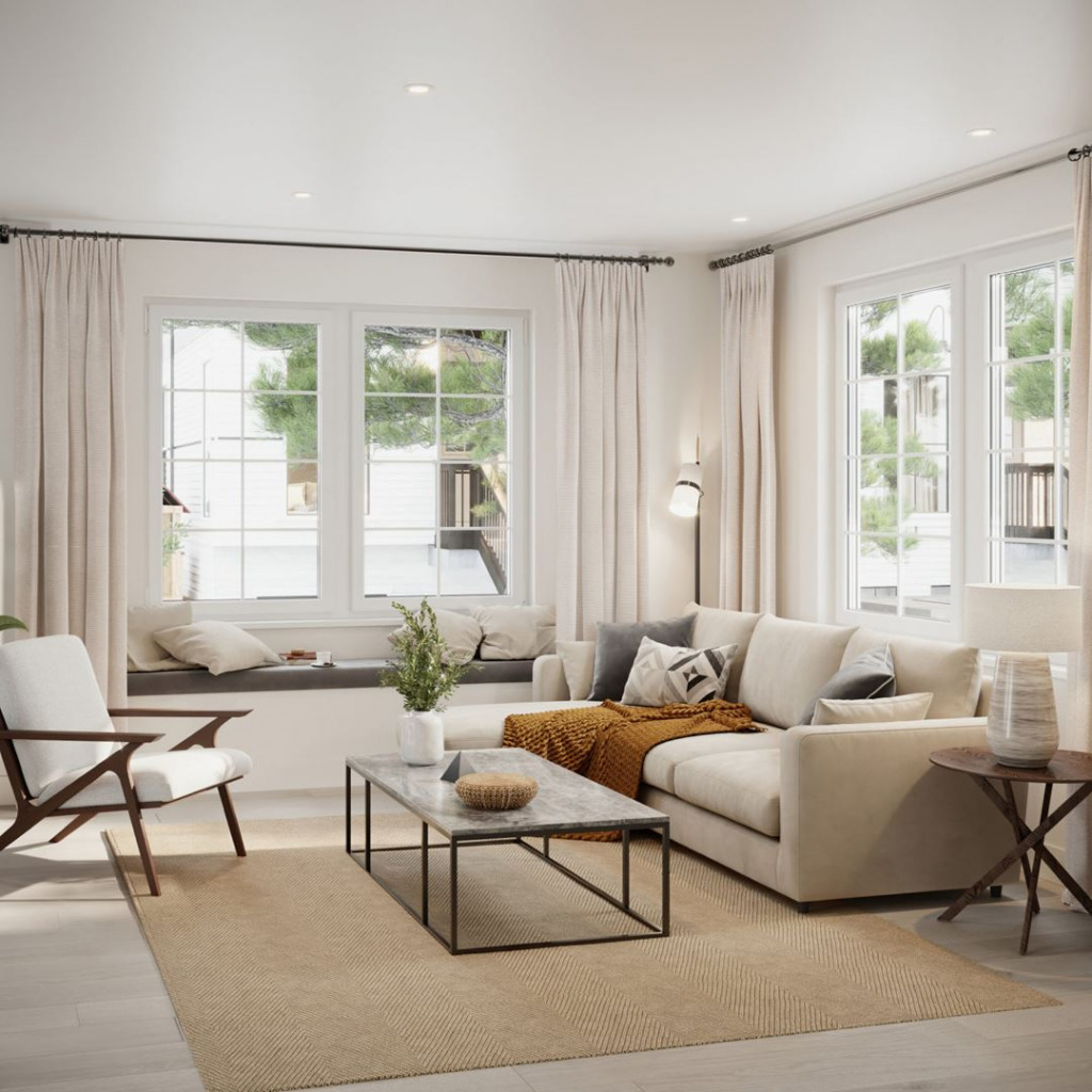 the robinsons townhomes coquitlam 6 1024x1024 1