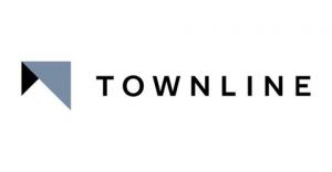 Townline Marketing