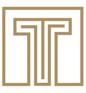 Transca Development