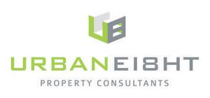 Urban Eight Property Consultants