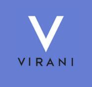 Virani Real Estate Advisors