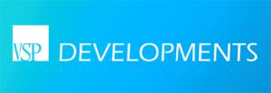 VSP Developments