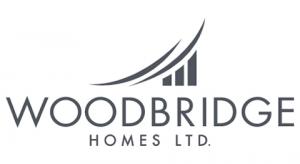Woodbridge Homes