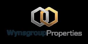 Wynsgroup Properties