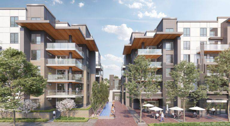 50 electronic ave condos port moody 1
