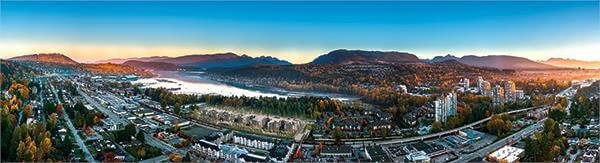 50 electronic ave condos port moody 2