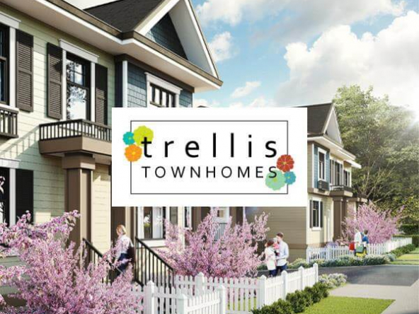 trellis townhomes portcoquitlam 2 1