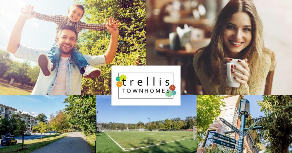 trellis townhomes portcoquitlam 3 1024x536 2
