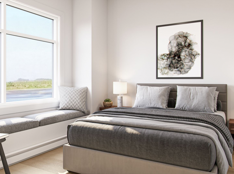 channel townhomes new westminster 11