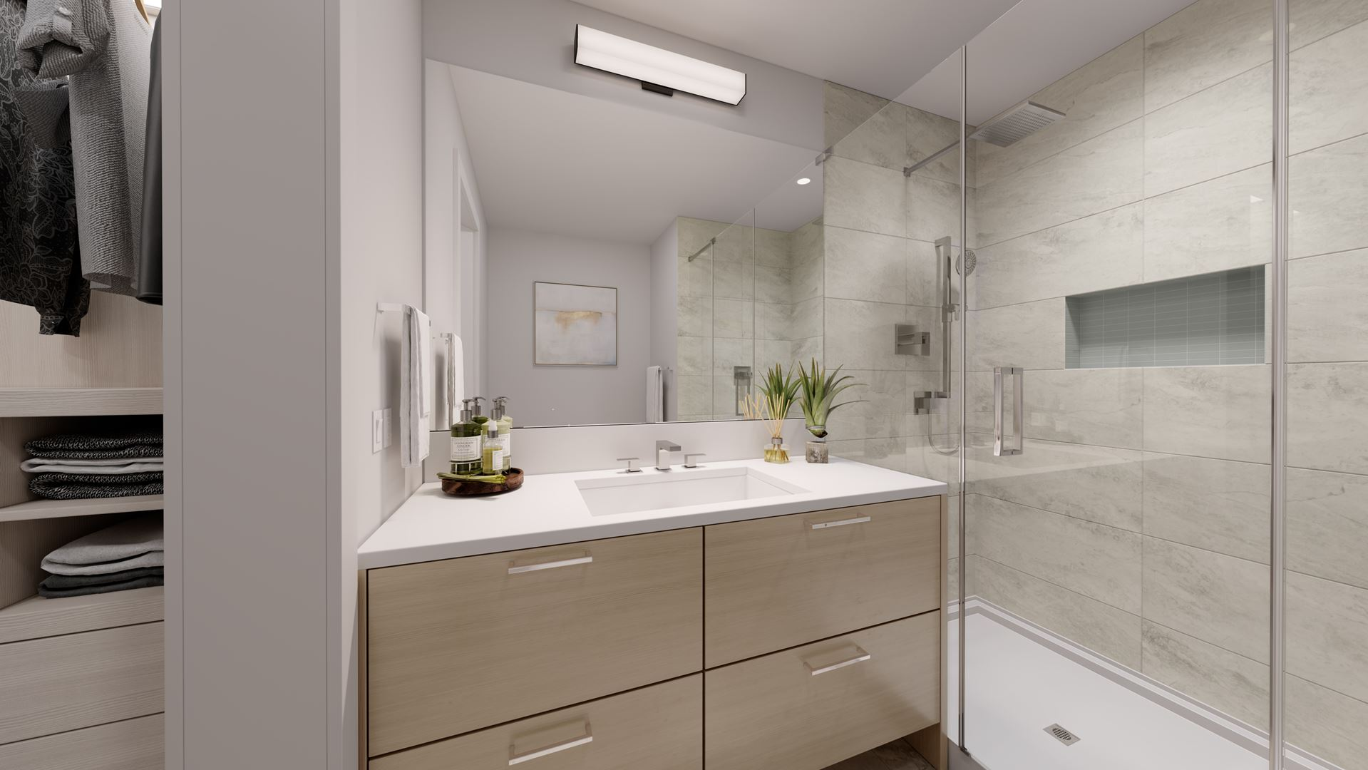channel townhomes new westminster 8