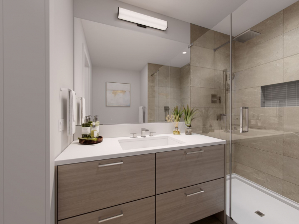 channel townhomes new westminster 9