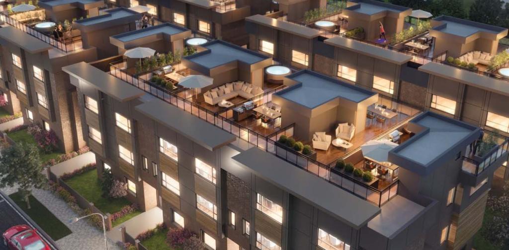 winston terraces langley 5 1024x504 1