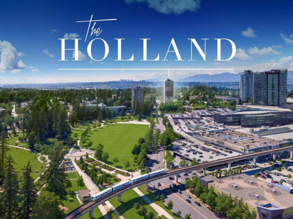 2018 11 14 08 25 50 the holland aerial rendering