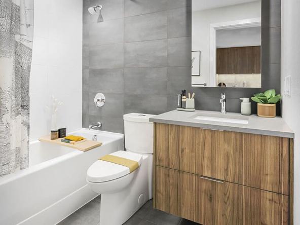 2020 07 17 06 25 36 interiors display bathroom.fbbda5bb