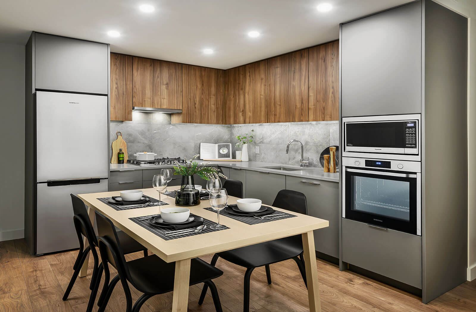 2020 07 17 06 25 36 interiors display kitchen1.fc4defa2