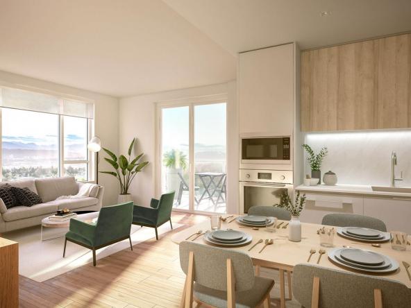 2020 12 12 04 15 30 living room.4b50fae6