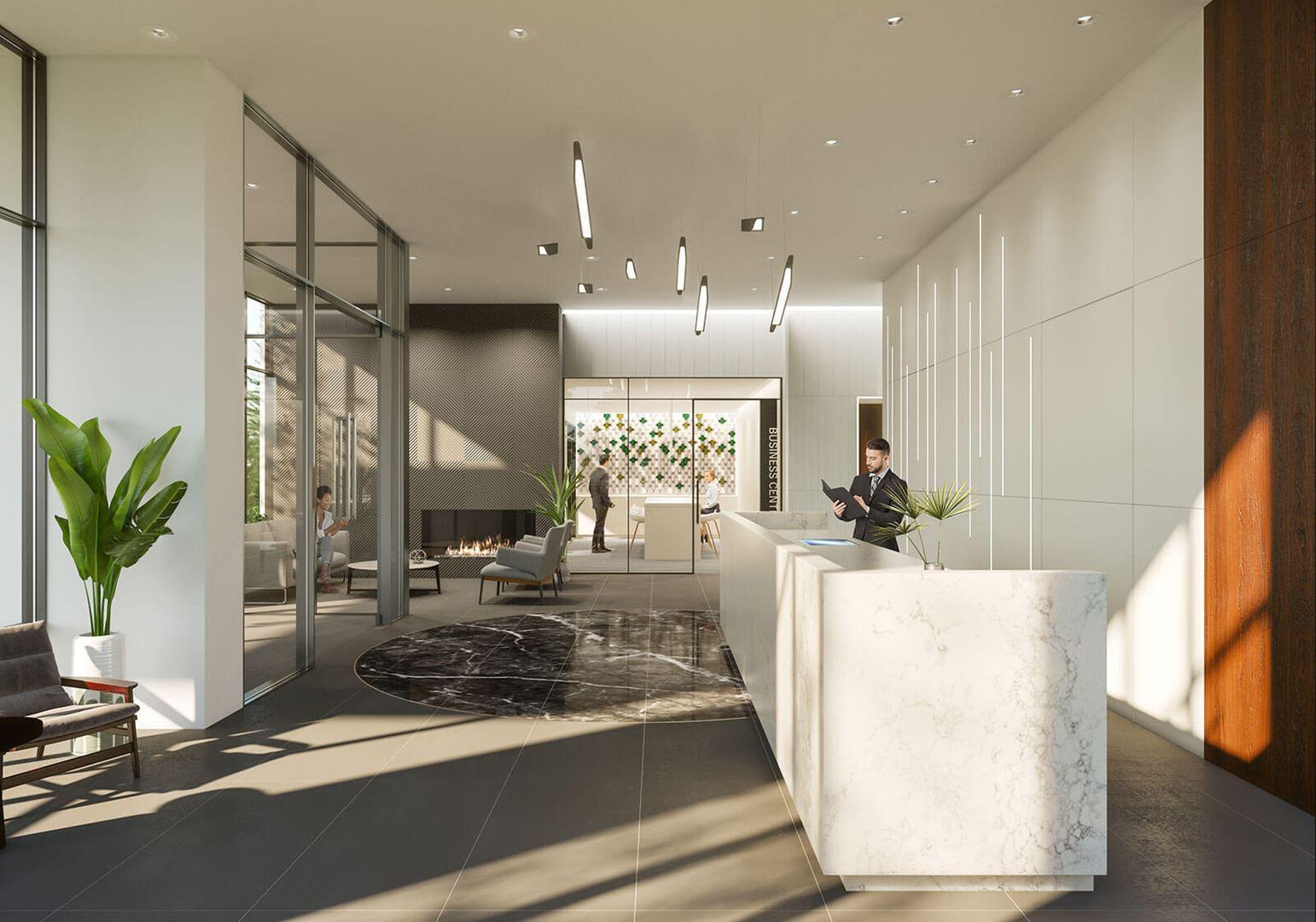 2020 12 12 04 17 02 lobby interior.6e9ab4ab