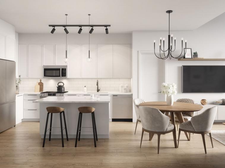 camden unit c final render kitchen white min