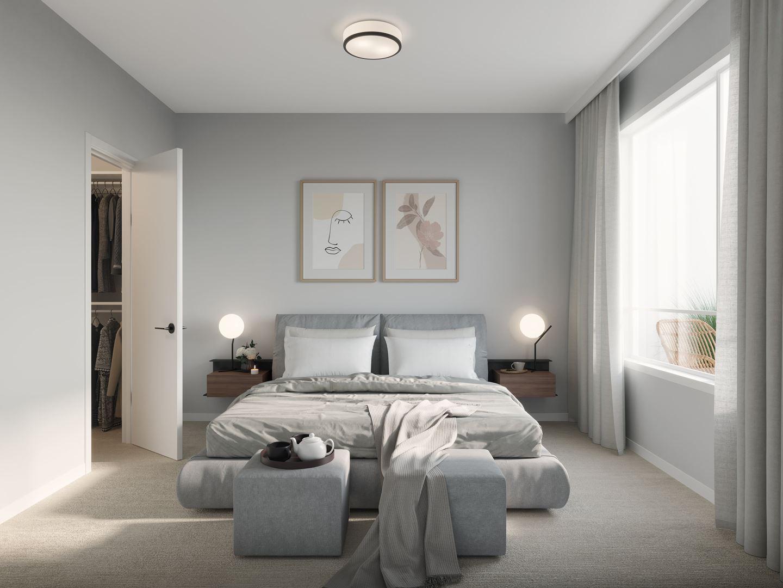 camden unit c final render master bedroom min