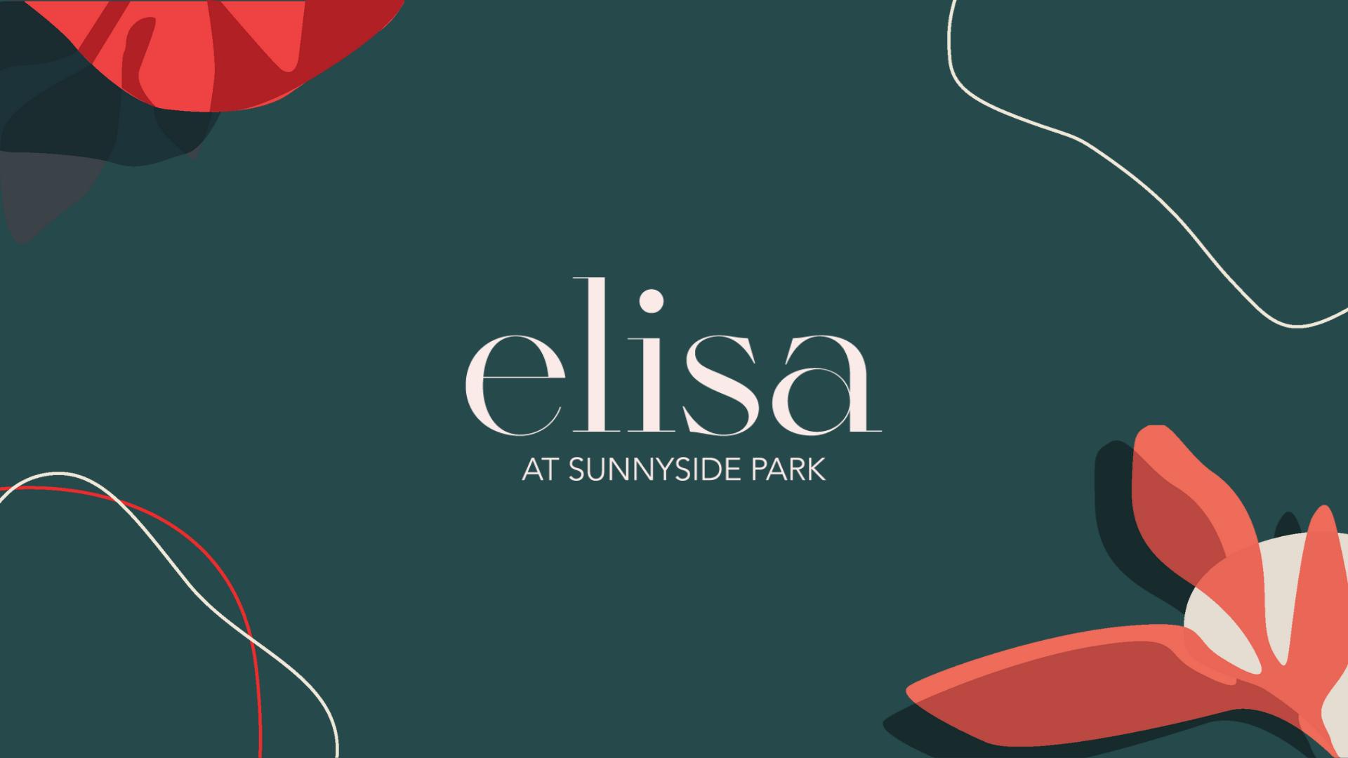 elisa at sunnyside park south surrey 3