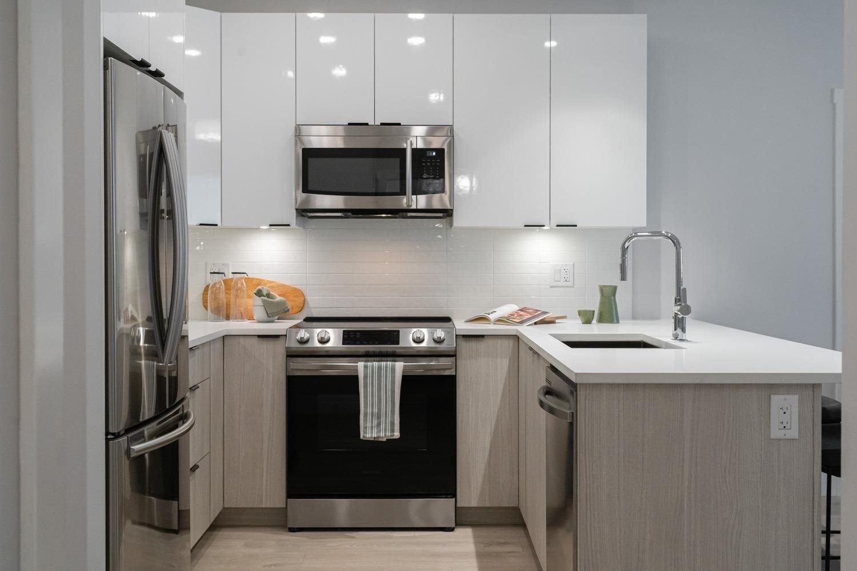 ezekiel kitchen