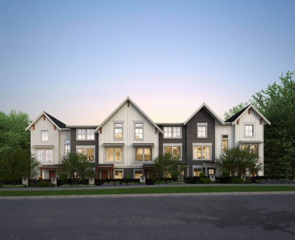 madewell gatehousedevelopments rendering exterior
