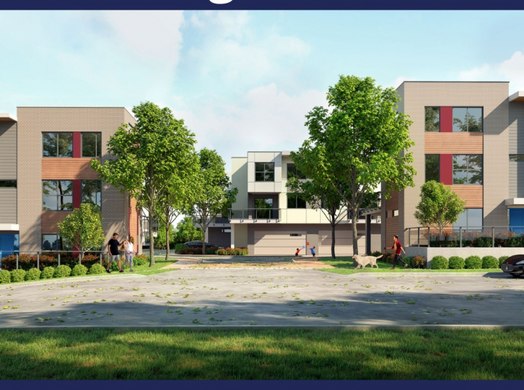 yale gardens north surrey townhomes 3