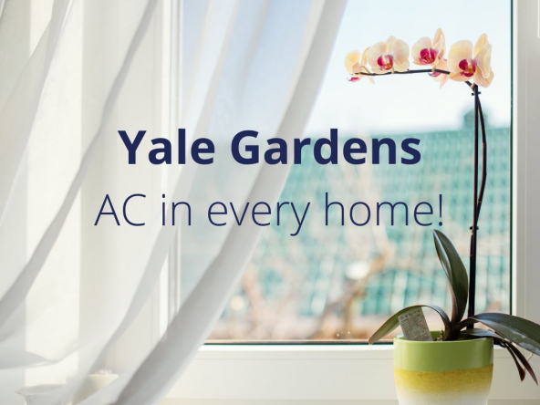 yale gardens north surrey townhomes 4