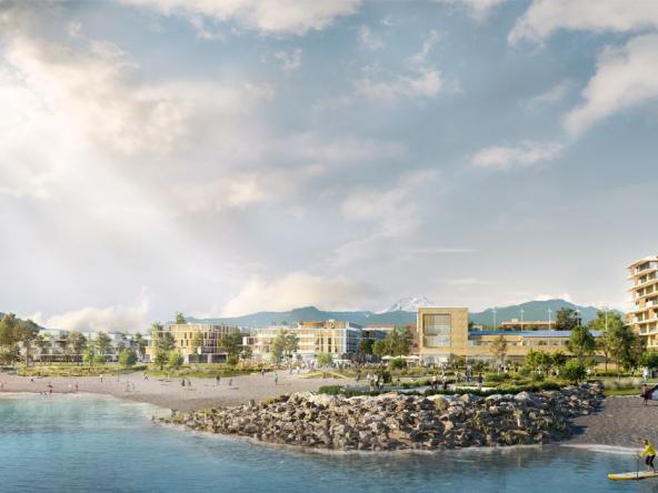 2021 02 08 07 25 41 oceanfront park beach development