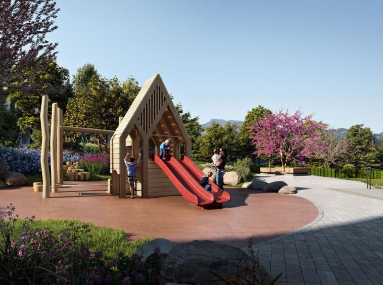 2021 06 22 02 08 13 will marcon rendering communitypark