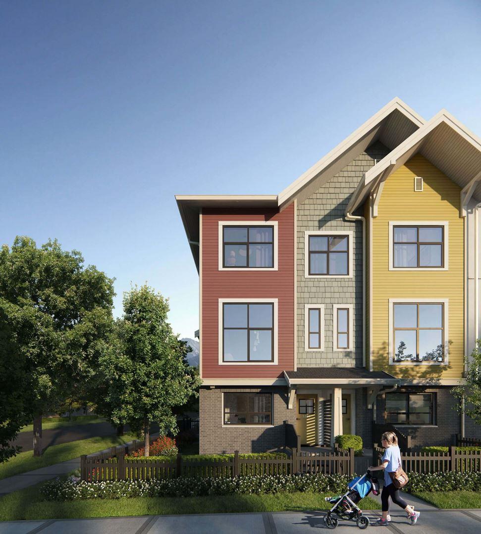 2021 06 22 02 08 13 will marcon rendering exterior2