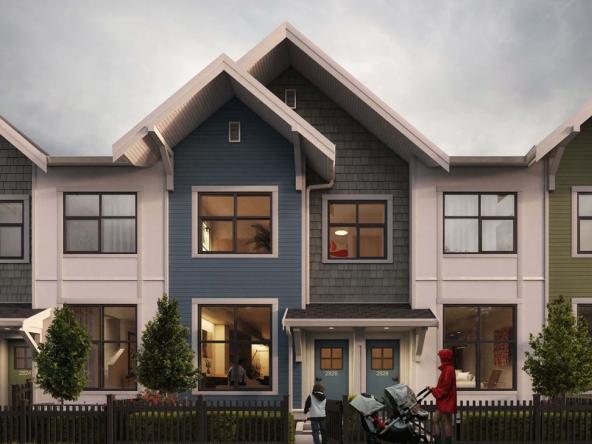 2021 06 22 02 08 13 will marcon rendering exterior3