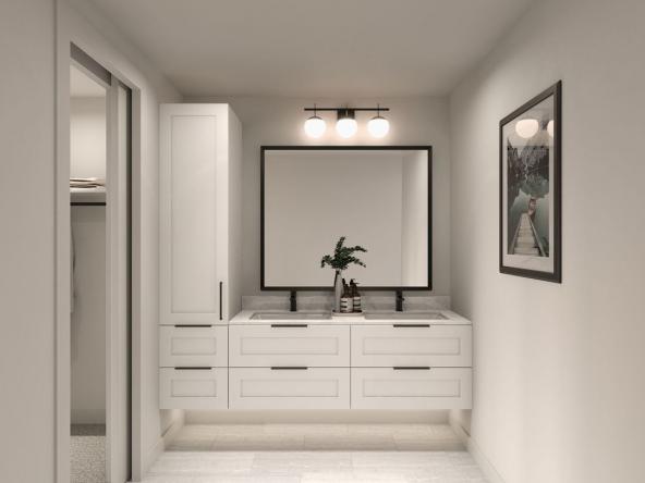 2021 06 22 02 08 18 will marcon rendering interior2