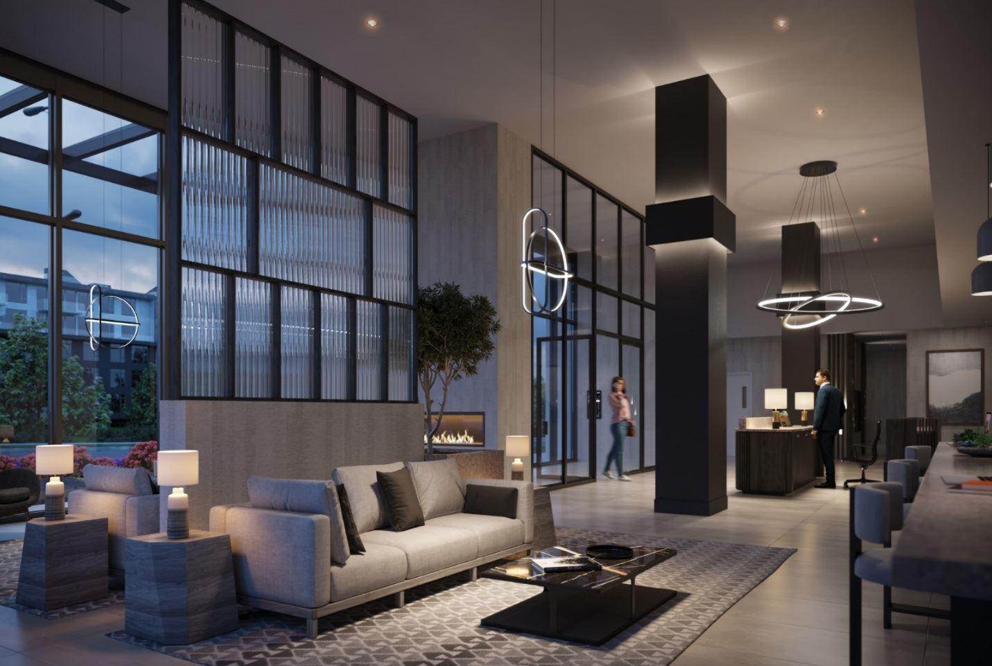 2021 07 22 11 58 54 vue amacon rendering lobby
