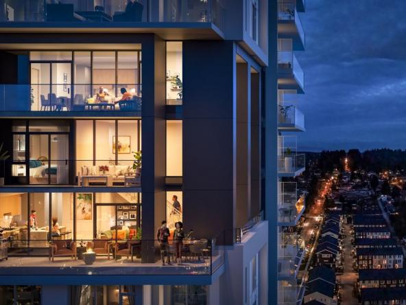 2021 07 22 11 58 56 vue amacon rendering terrace